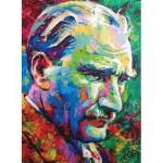 Puzzle   Mustafa Kemal Atatürk
