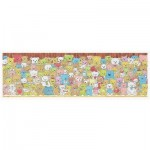 Puzzle  Pintoo-H2175 Teddy Shop