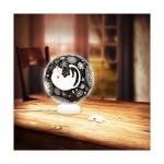 Puzzle 3D - Sphere Light - Dream Cat
