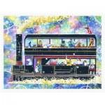 Puzzle   Yosi - Galaxy Railway