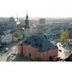 Puzzle  PuzzelMan-519 Belgique : Sint-Truiden