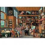 Puzzle  Puzzle-Michele-Wilson-A265-650 Jordaens : Galerie d'art