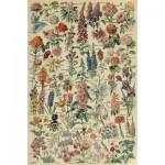 Puzzle-Michele-Wilson-A662-250 Puzzle en Bois - Adolphe Millot - Fleurs pour Tous