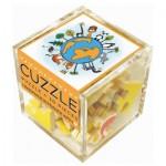 Puzzle-Michele-Wilson-Cuzzle-Z49 Puzzle en Bois - Il est encore Temps