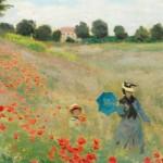 Puzzle-Michele-Wilson-Cuzzle-Z990 Puzzle en Bois - Claude Monet