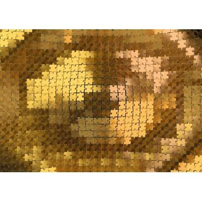 Puls-Entertainment-Puzzle-11111 Puzzle-Puzzle