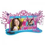 Ravensburger-12094 Puzzle 3D - Girly Girls Edition - Arbre à Bijoux : Soy Luna