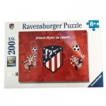 Puzzle  Ravensburger-12622 Pièces XXL - Ninca Dejes De Creer
