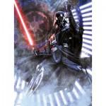 Puzzle  Ravensburger-13237 Pièces XXL - Star Wars