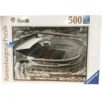 Puzzle   Atlético de Madrid, Estadio Vicente Calderón