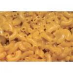 Puzzle   Challenge - Mac & Cheese