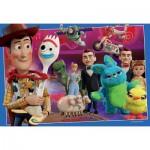 Puzzle   Disney - Toy Story