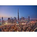 Puzzle   Dubai