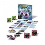 Puzzle   Memory - Dragon 3