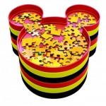 Puzzle   Mickey Sort & Go