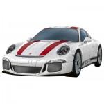 Puzzle 3D - Porsche 911 R