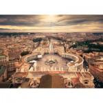 Puzzle   Rome, Italie