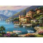 Puzzle   Villa Bella Vista