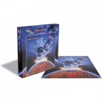 Puzzle  Zee-Puzzle-22891 Judas Priest - Ram It Down