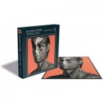 Puzzle  Zee-Puzzle-25656 The Rolling Stones - Tattoo You