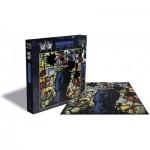 Puzzle  Zee-Puzzle-25746 David Bowie - Tonight