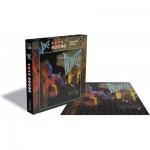 Puzzle  Zee-Puzzle-26219 David Bowie - Lets Dance