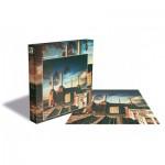 Puzzle  Zee-Puzzle-26809 Pink Floyd - Animals