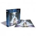 Puzzle  Zee-Puzzle-27091 Nightwish - Century Child