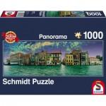 Puzzle  Schmidt-Spiele-58279 Venise