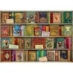 Puzzle  Schmidt-Spiele-58315 Livres de Contes