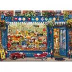 Puzzle  Schmidt-Spiele-59606 Magasin de Jouets