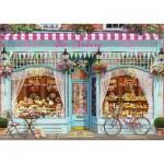Puzzle   Garry Walton - Boulangerie