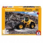 Puzzle   Volvo L150H