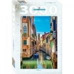 Puzzle  Step-Puzzle-85017 Venise
