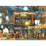 Puzzle  Sunsout-28572 Pièces XXL - Fall Festival