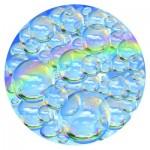 Puzzle  Sunsout-34894 Lori Schory - Bubble Trouble