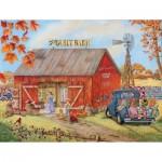Puzzle  Sunsout-52881 Pièces XXL - The Quilt Barn