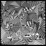 Puzzle  Sunsout-71652 Pièces XXL - Robert Bedard - Sphere