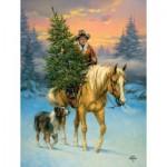 Puzzle   Jack Sorenson - The Family Tree