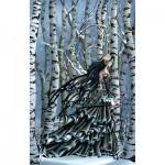 Puzzle   Nene Thomas - Aveliad the Forest