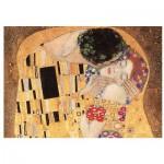 Puzzle  Trefl-10464 Le Baiser
