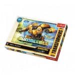 Puzzle  Trefl-13243 Pièces XXL - Transformers