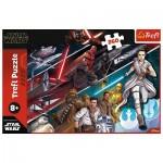 Puzzle  Trefl-13252 Pièces XXL - Star Wars