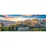 Puzzle  Trefl-29503 Acropole, Athènes