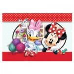 Puzzle  Trefl-53012 Minnie