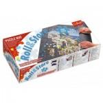 Trefl-60986 Tapis pour Puzzles 500 à 3000 Pièces