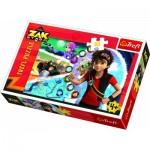 Puzzle   ZAK Storm