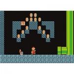 Puzzle   Super Mario Bros - Underground Adventures